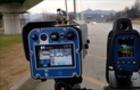 На Закарпатті камери контролю швидкості будуть встановлені у 17 місцях