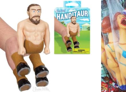 15 випадків, коли творці іграшок були трохи не в собі