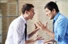 8 секретів спілкування з тим, хто вас дратує