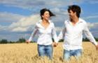 10 речей, які не повинні робити щасливі пари