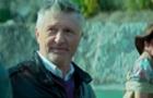 Фільм що знімався на Закарпатті, встановив кілька рекордів словацького прокату
