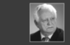 Помер відомий закарпатський письменник-дисидент Юрій Чорі
