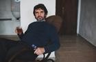 """Як бачить типового ужгородця власник культового кафе """"Снек"""" Юрій Руснак"""