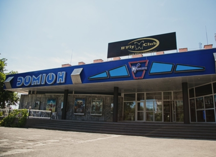 Які культурно-мистецькі події будуть в Ужгороді найближчими днями (АФІША)