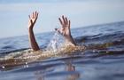 На Ужгородщині тіло чоловіка, який втопився вчора ввечері, витягли з води сьогодні під ранок