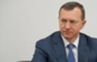 В Ужгороді на посаду міського голови зареєстрували трьох Богданів Андріівих