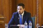 На Закарпаття прибув заступник міністра зовнішньої економіки Угорщини