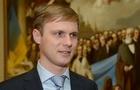 Нардеп від Закарпаття Лунченко заявив, що не голосуватиме за зміни до закону Про вибори