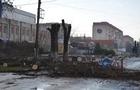 В Ужгороді починають капітальний ремонт однієї з найдовших вулиць - Капушанської