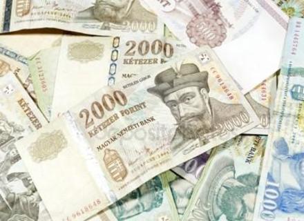 В Угорщині збирають підписи проти виплати пенсій українцям