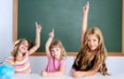 Що допоможе дитині в навчанні? - пояснює закарпатський психолог