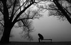 У 2020 році на Закарпатті 165 людей скоїли самогубство