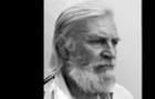 Помер відомий закарпатський митець Мігай Еврі