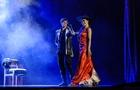 Культурно-мистецькі події на найближчі дні в Ужгороді (АФІША)