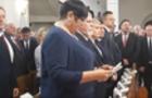 Зустріч міністрів: Закарпатським угорцям нічого не загрожує