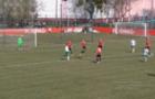 ФК Ужгород зіграв унічию з конкурентом у боротьбі за перше місце
