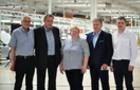 Шведський підхід до бізнесу в Карпатах, або Як у Великому Бичкові роблять меблі для IKEA