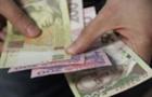 Встигли: На Закарпатті виплатять заборговані зарплати медикам ще до Нового року