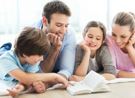 Вчені назвали ідеальну різницю у віці для сімейних стосунків