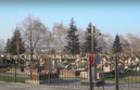 Скандал: Місцевий депутат в Оноківцях збирає по 50 тисяч гривень за місце на кладовищі (ВІДЕО)