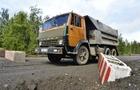 Влада Ужгорода провчила енергетиків
