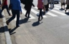 На Закарпатті активісти знову хочуть перекривати дороги