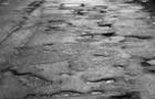 Москаль започаткував флешмоб з фотографування залишків закарпатських доріг