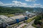 Потужна австрійська фірма NEUMAN запрошує закарпатців на роботу на своє підприємство у Словаччині