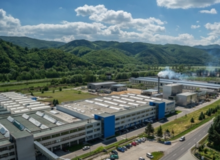 Потужна австрійська фірма NEUMAN знову запрошує закарпатців на роботу на своє підприємство у Словаччині