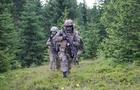 На Закарпаття прибули додаткові спецпідрозділи прикордонників для боротьби з контрабандистами