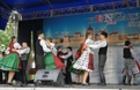 Чим здивували чеський та угорський фестивалі в Ужгороді (ФОТО)