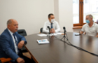В Ужгороді немає підстав для послаблення протиепідемічних заходів і відкриття дитячих садочків
