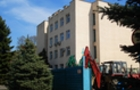 В Ужгороді відключатимуть воду і електроенергію (Графік)