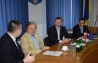 Австрійці хочуть побудувати сміттєпереробний завод в Ужгороді