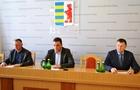 Найближче оточення голови Закарпатської облради отримало минулого року понад 5 мільйонів гривень зарплат та премій