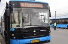 Рух маршрутних автобусів Ужгорода можна простежити в інтернеті ще за однією програмою