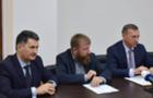 Влада Ужгорода готова врахувати всі зауваження активістів щодо ремонту набережної Незалежності і йти на поступки