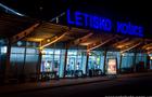 Завтра в Ужгороді керівники аеропорту Кошице презентують нові маршрути