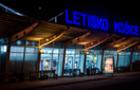 Неприємна новина для закарпатців: Компанія WIZZ Air ліквідувала три рейси з аеропорту Кошице