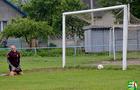 В обласному Чемпіонаті з футболу завершився 5-й тур
