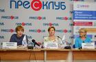 З 2014 року в Україні розпочато процедуру ліквідації 90 банків