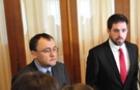 В Ужгороді відбулися важливі міжурядові українсько-угорські перемовини щодо проблем етнічних угорців