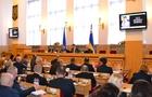 Закарпатські депутати на найближчій сесії затвердять нового керівника аеропорту та дадуть землю мисливцям