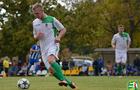 Лідери Першої ліги здобувають перемоги у 19-му турі