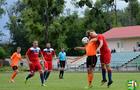 Відбулися матчі 10-го туру Чемпіонату Закарпаття з футболу