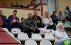 Відбулися матчі 15-го туру у Першій лізі обласного чемпіонату