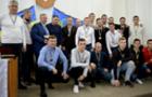 ФК Ужгород планує виступати у Другій лізі Чемпіонату України