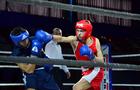 В Ужгороді пройде Чемпіонат Закарпатської області з боксу