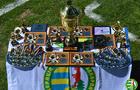 На старті Кубка Закарпаття з футболу зіграє 26 команд