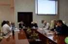 """ФФЗ покарала винуватців бійки у матчі """"Ужгород"""" - """"Поляна"""""""
